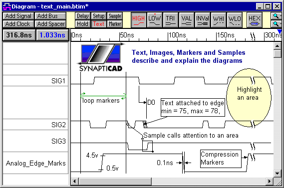 timing diagram tool delco remy alternator wiring documentation and printing features with logo