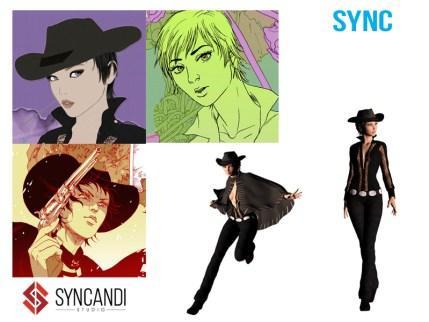 Sync-Profile-Compilation-1