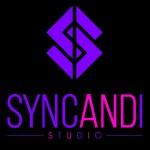 Studio Syncandi Logo