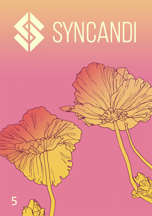 syncandi-comic-cover-05-en