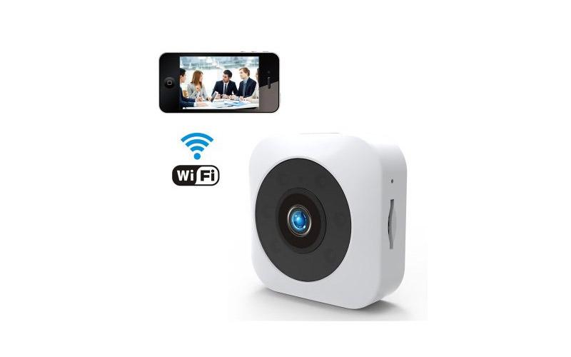 wi-fi mini camera, image source: chinavasion