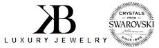 This image has an empty alt attribute; its file name is NEW_logo_Kristall-Boutique.jpg