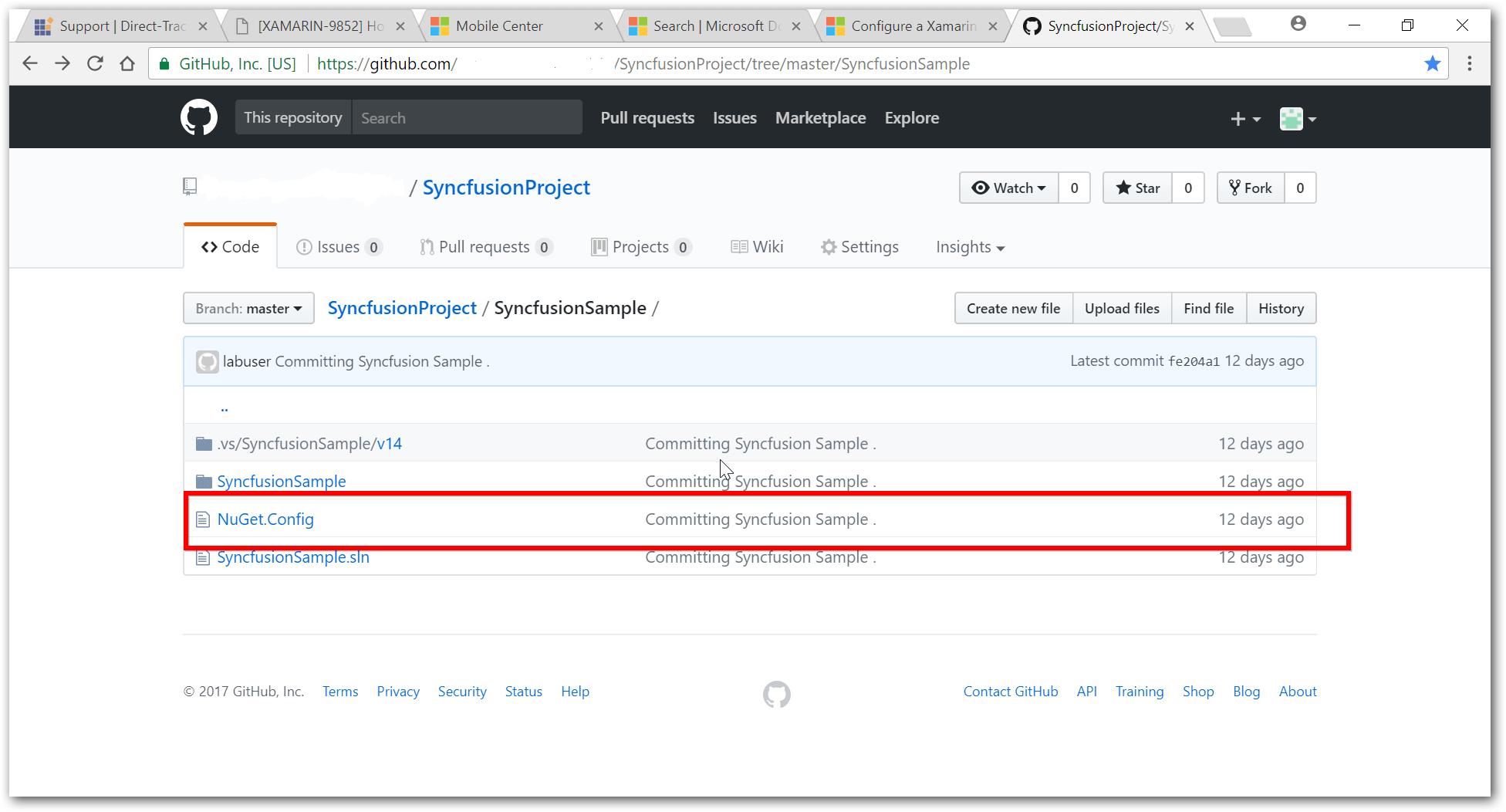 C:\Users\saravanapandian.muru\AppData\Local\Microsoft\Windows\INetCache\Content.Word\sshot-12.png