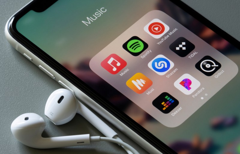 Streaming Writes: Music Publishers Talk Playlists, DSP Marketing