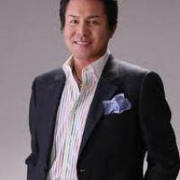 Ichiro Sakai