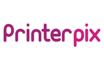Image result for printerpix