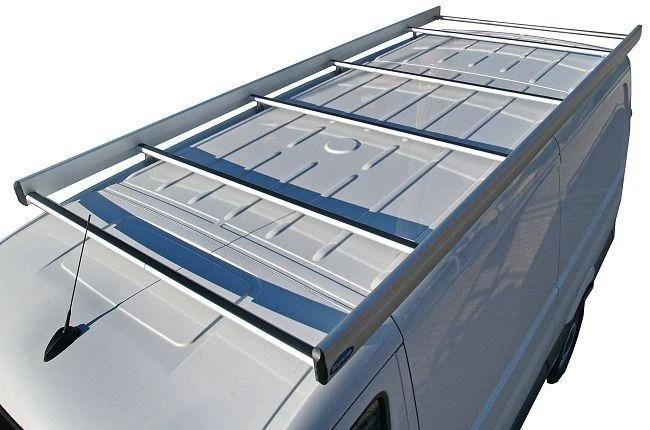 roof bars roof racks and ladder racks
