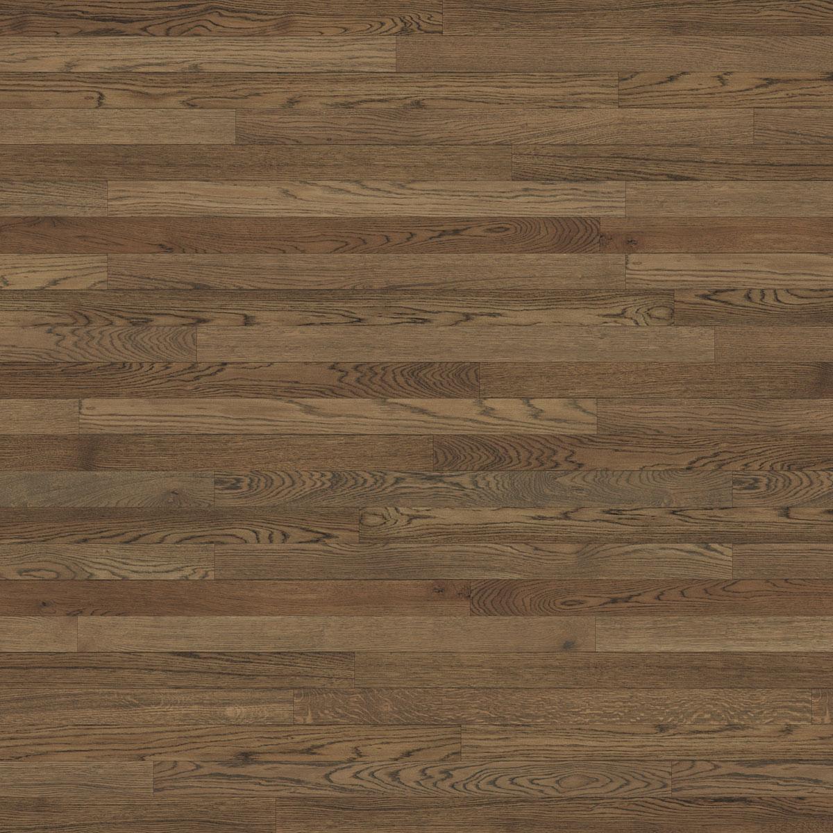 Download BIM Models Parquet  Xilo 1934  Engineered wood floors Compositions  X14