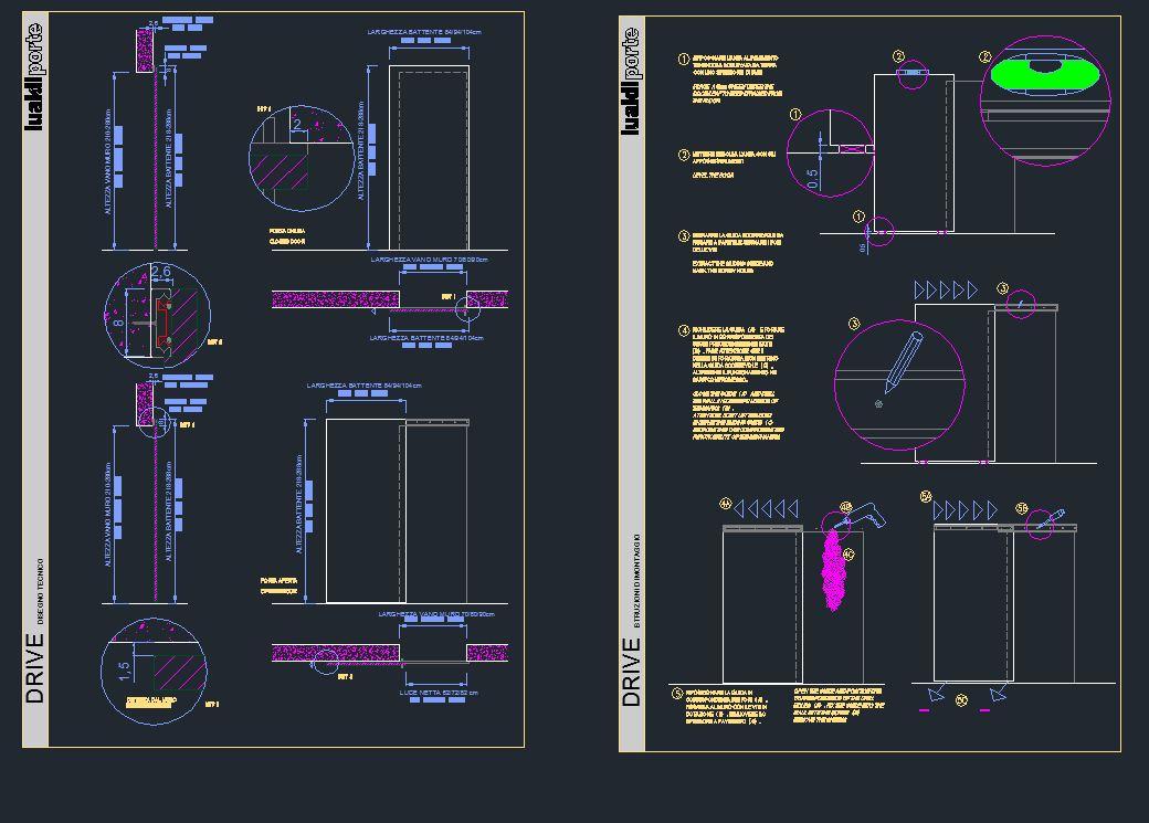 Dal 1975 siamo un'azienda distributrice di tessuti tecnici, componenti meccanici e motoriduttori tabulari per tende. Dettaglio Prodotto Connect Syncronia