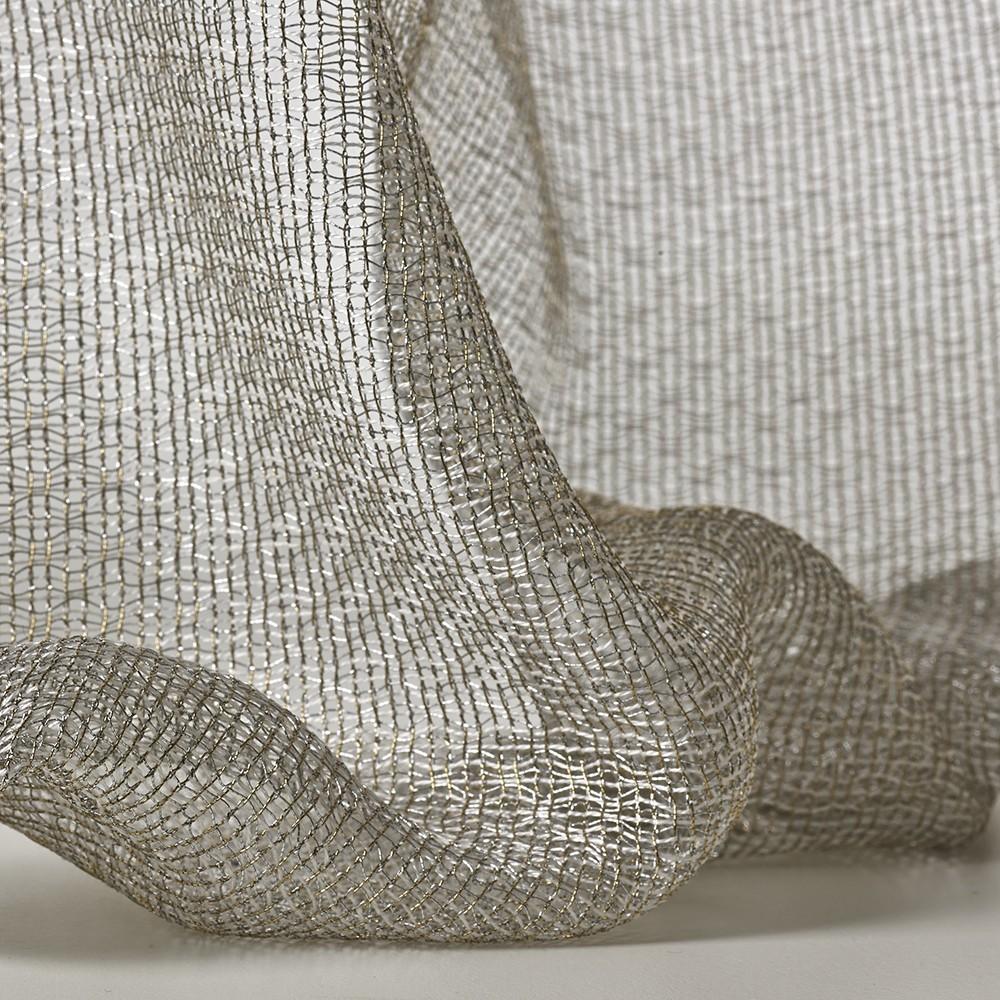 Download BIM Models Textiles  Dedar  Lux