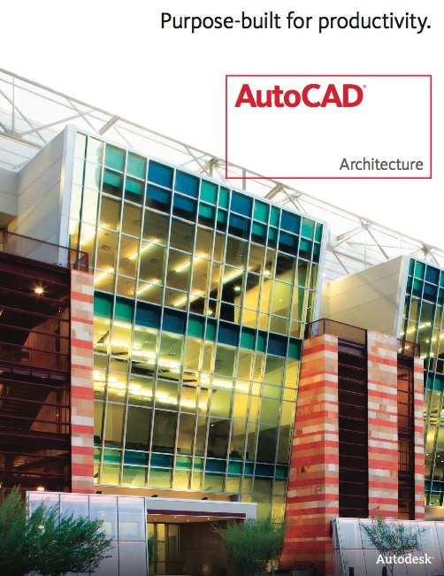 Il gazebo è una struttura che vediamo di frequente nei giardini. Autocad Architecture Autodesk Download Catalogues