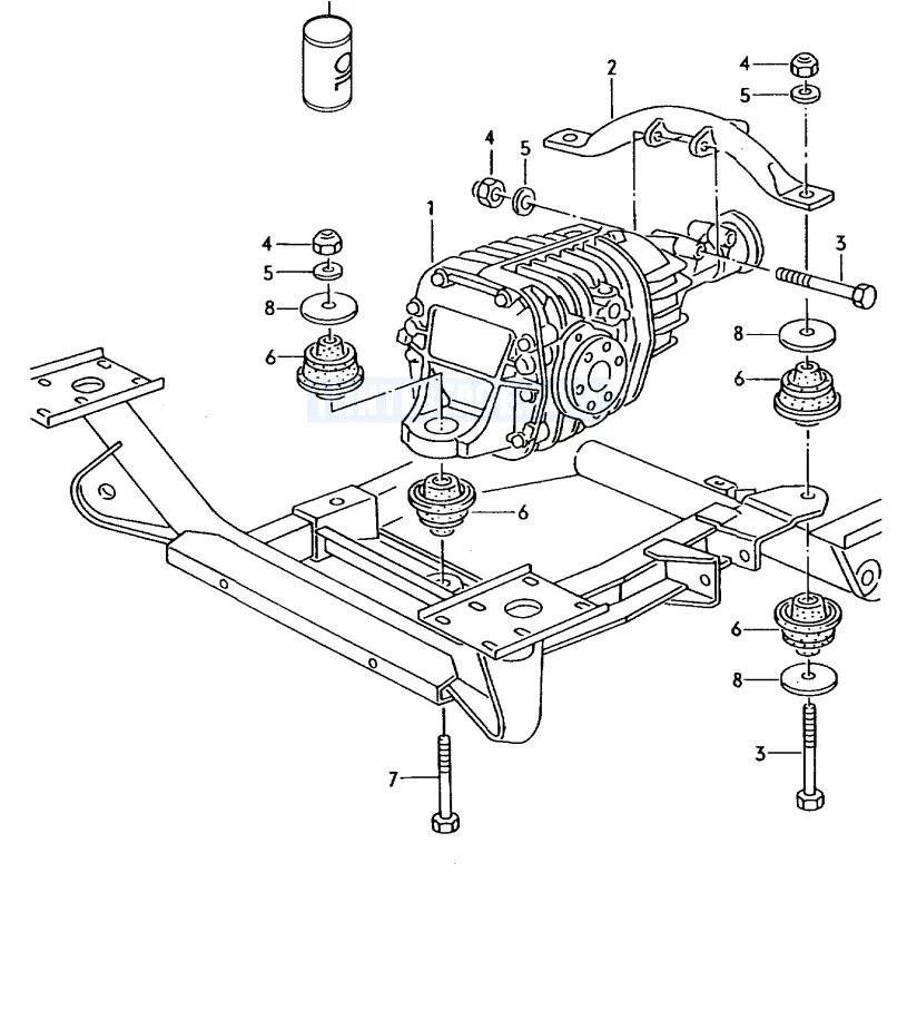 Audio Control Lc6i Wiring Diagram