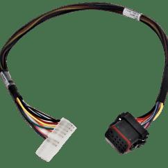 L5 30p To L14 30r Wiring Diagram P90 Telecaster Nema L6 30 Plug