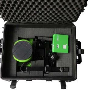 3D-pack-scan-valigetta-1200x900