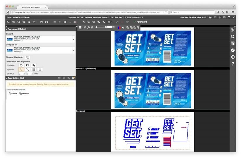 webcenter-viewer-browser