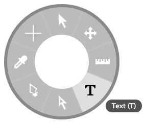 artproplus-interface