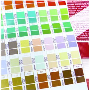 expanded-gamut-printing