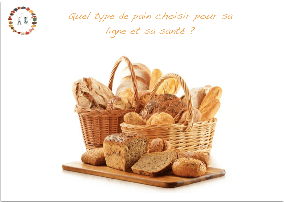 https://i0.wp.com/www.synergiealimentaire.com/momo/uploads/2014/11/quel-pain-choisir-synergie-alimentaire.png