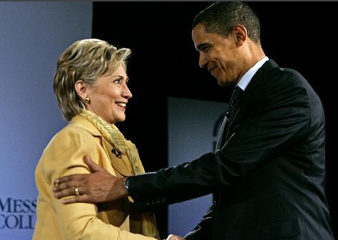 Barack en Jpeg