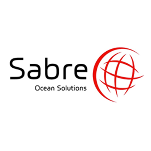 Synergos Consultancy helps Sabre Ocean Solutions gain AEO