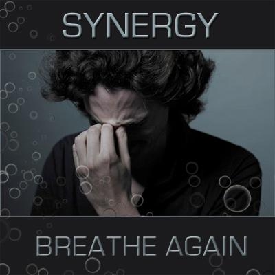 Breathe Again | Synergy Music