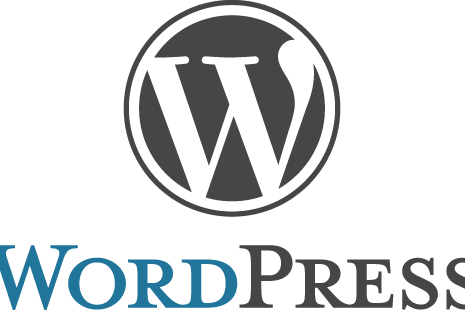 Warum WordPress als CMS?