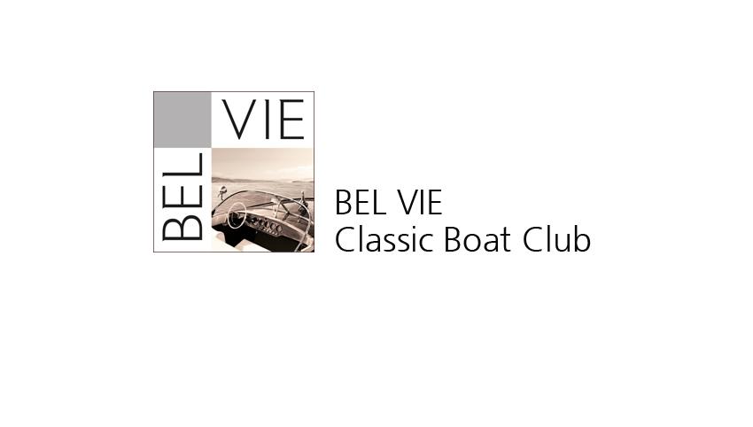 BEL-VIE-CBC-Logo