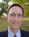 Blake Taylor Principal Broker of Synergy Business Brokers