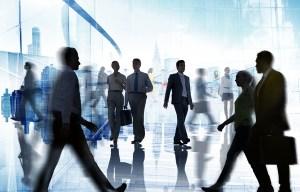 Choosing the Right Business Broker