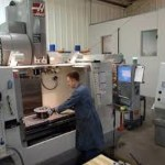 Sell Niche Manufacturing Business