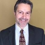 Joe Coculo NJ Business broker