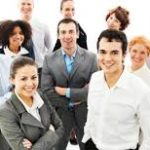 Business Broker to sell my staffing business