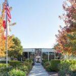 behavioral health facility