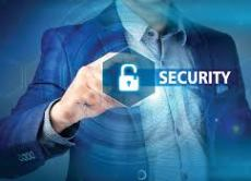 sell my security company