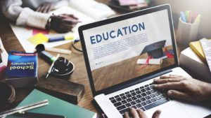 Sell my Education Business