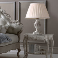 Lamp Shade Manufacturing Company for sale