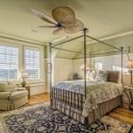 sell interior design business