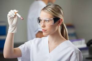 Clinical Lab for sale MA