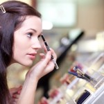 sell a cosmetics manufacturing business