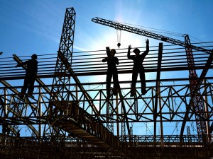 sell your construction business