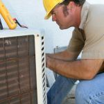 HVAC Businesses for sale ny nj ct