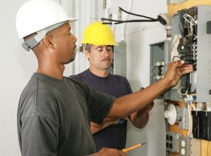sell my electrical contracting business