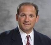 Pennsylvania Business Broker