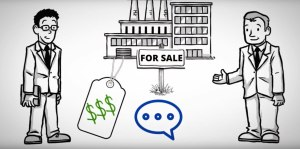 Sell my business for the highest sale price