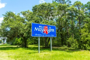Sell your business in Mississippi