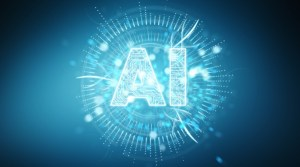 sell my artificial intelligence company M&A
