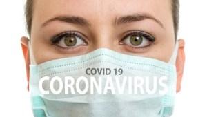 Can I still sell my company with coronavirus covid 19