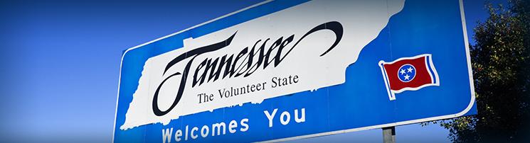 Best Business Broker in Tennessee