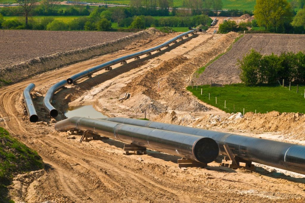 business broker to sell pipe rehabilitation installation company