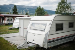 Sell my Trailer manufacturing distribution company